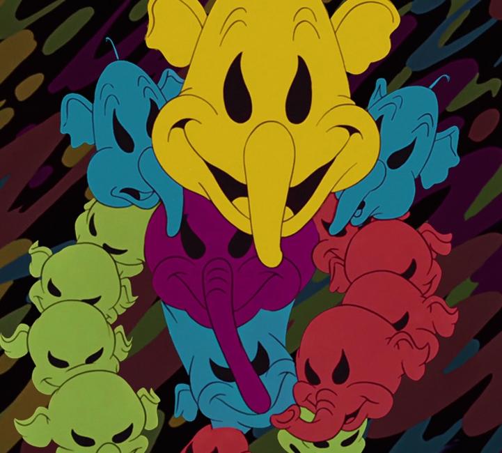 Dumbo-OOCP-Final.jpg