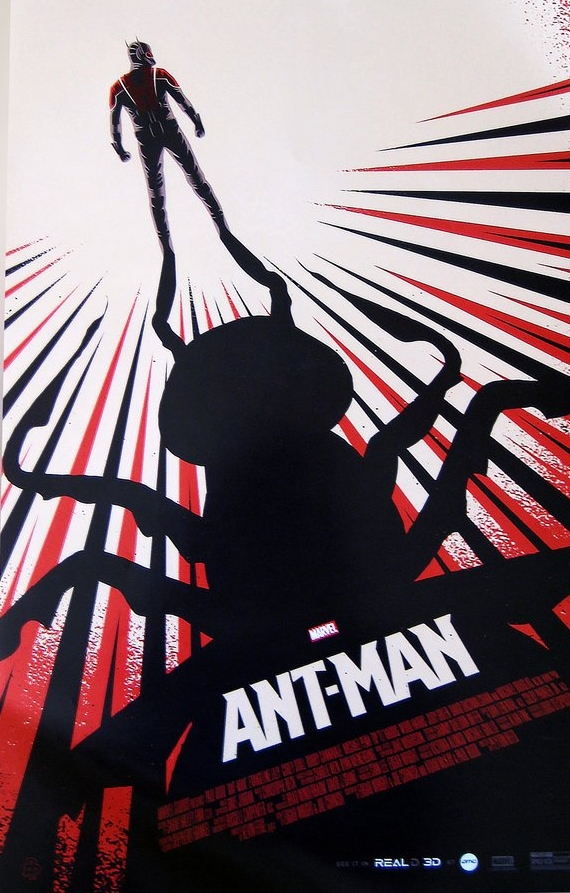 Antman_Poster_1024x1024.jpg