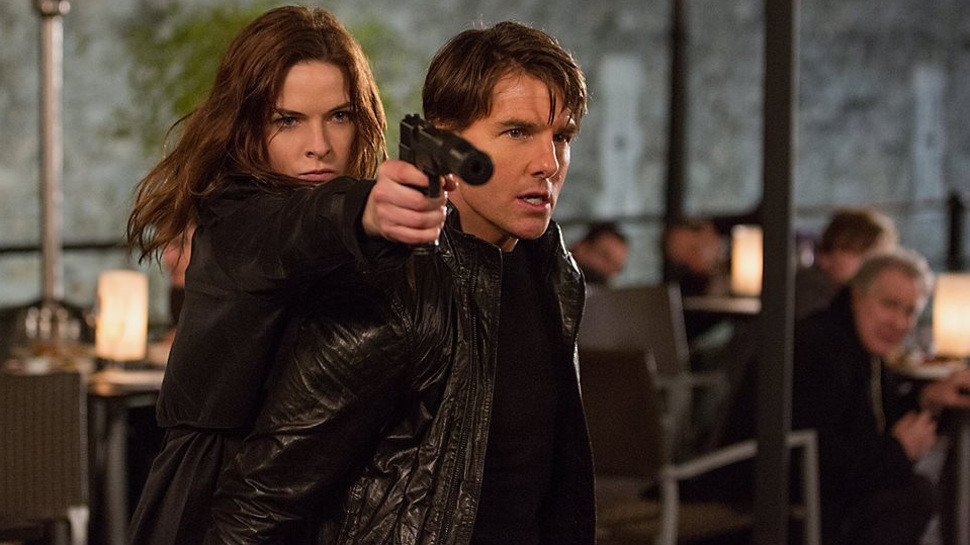 Mission-Impossible-970x545.jpg