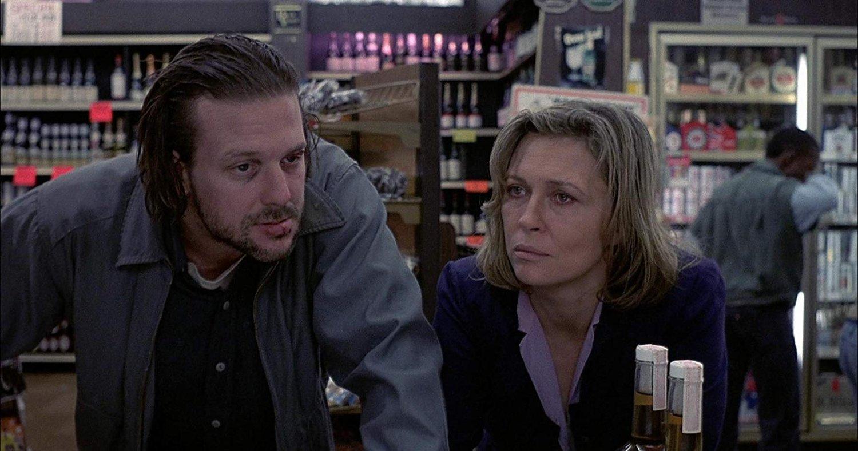 Barfly (1987) – Comedy, Drama, Romance