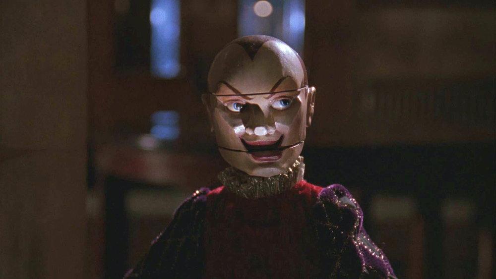 puppet-master-1989-film.jpg