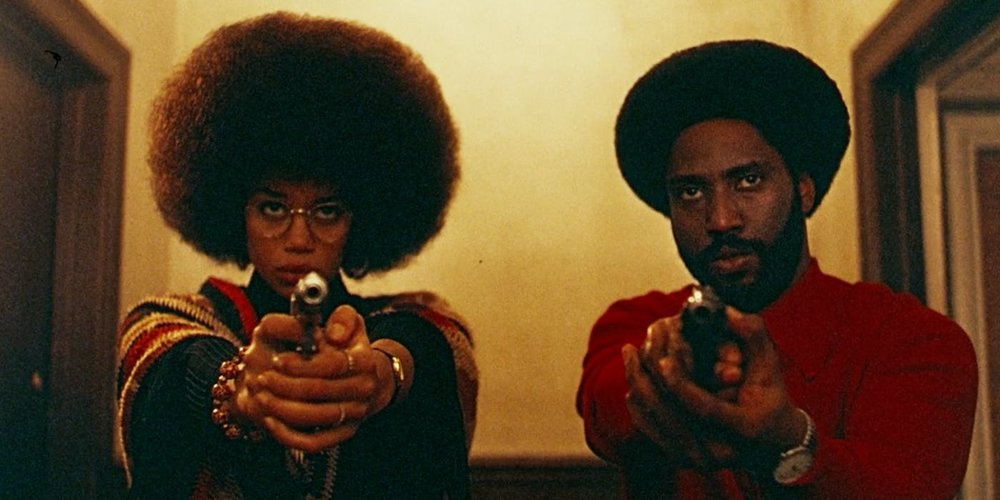 Ron-Stallworth-and-Patrice-in-BlacKkKlansman.jpg
