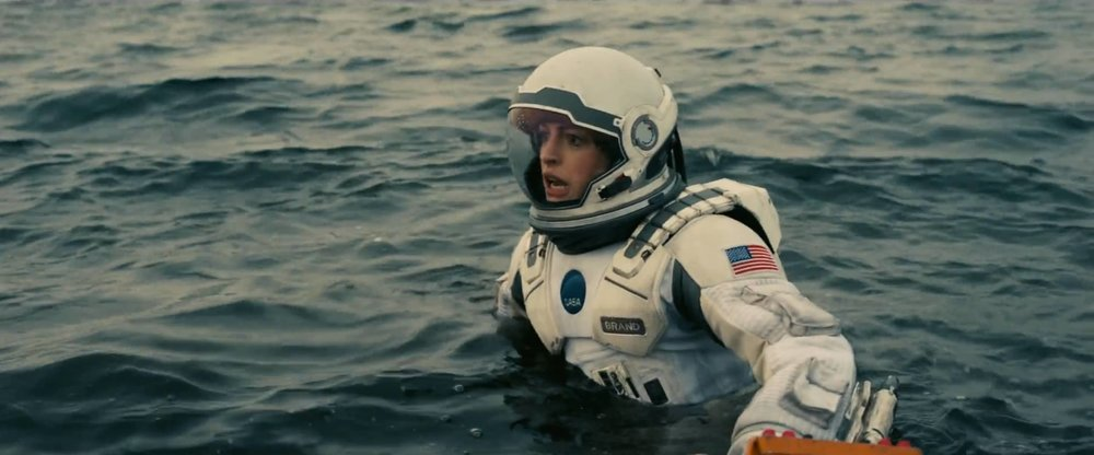 Interstellar-2.jpg