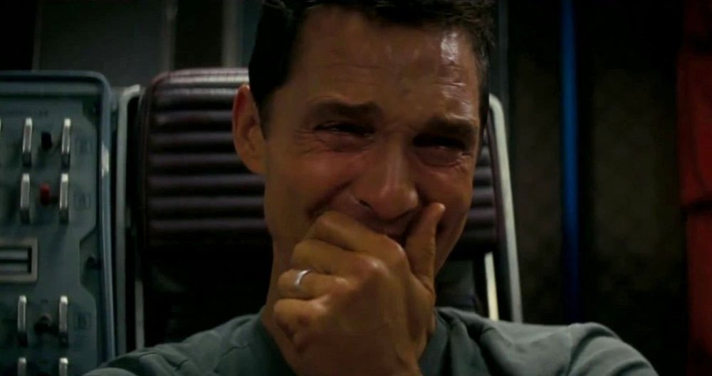 Matthew-McConaughey-crying-in-Interstellar.jpg