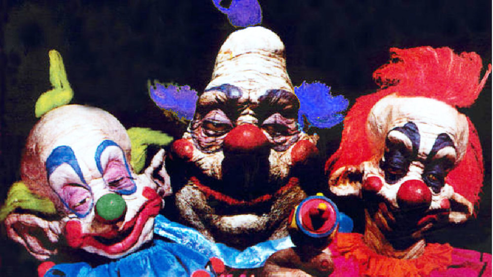 Killer-Klowns-From-Outer-Space-DI.jpg