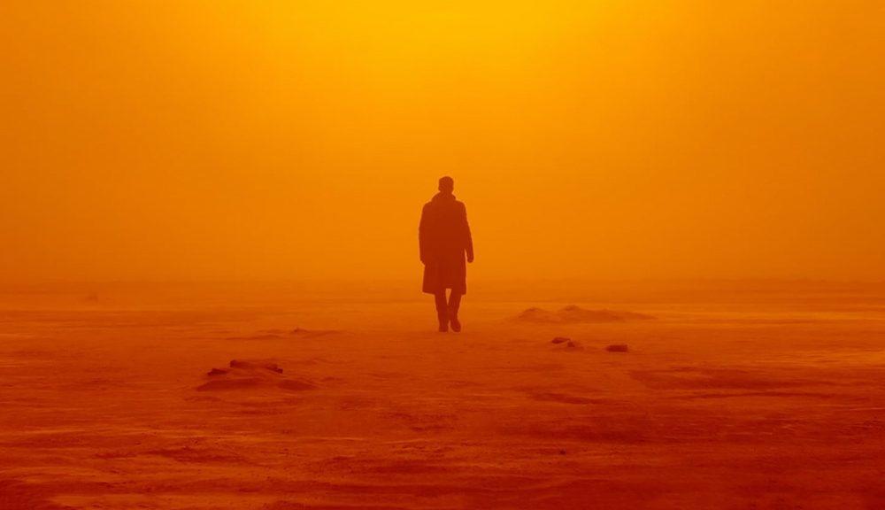 Bladerunner_Featured-1000x576.jpg