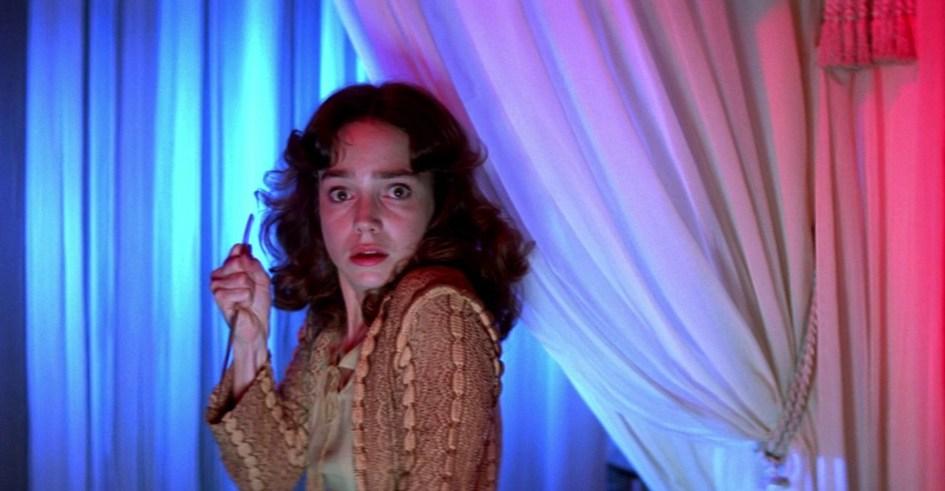 """""""Suspiria (1977)"""