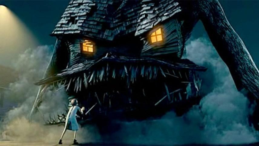 monster house.jpg