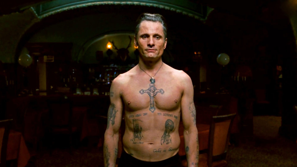 eastern-promises-watching-recommendation-videoSixteenByNineJumbo1600-v2.jpg