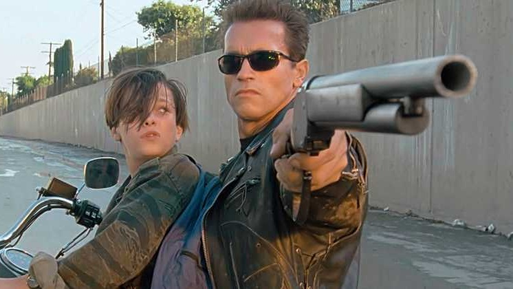 Terminator-2-3d-Rerelease-Changes-James-Cameron.jpg