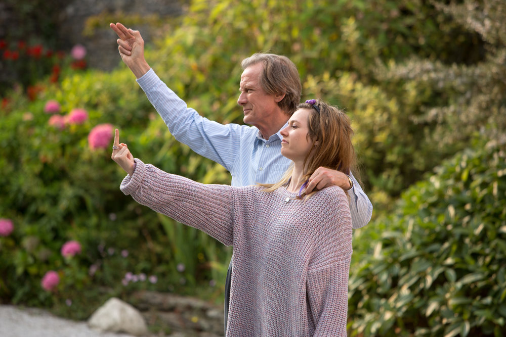 about-time-lydia-wilson-bill-nighy.jpg