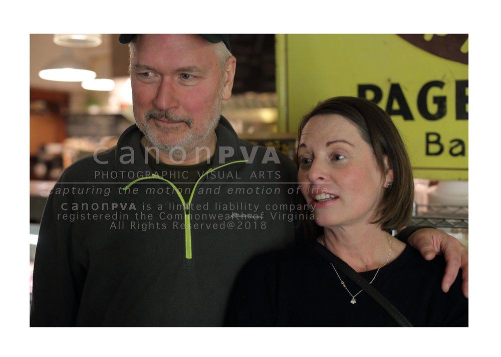 Mark and Julie 1wm.jpg