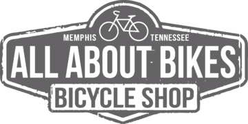 All About Bikes, LLC
