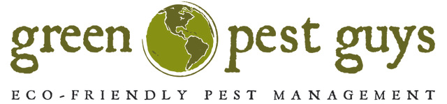 Green Pest Control with Green Pest Guys