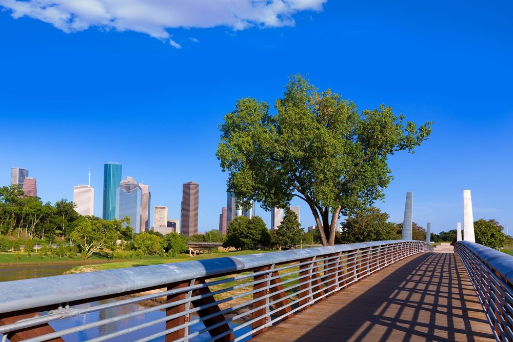 South Houston, tx - Richmond, Katy, Sugar Land, Missouri City(832) 786-0088