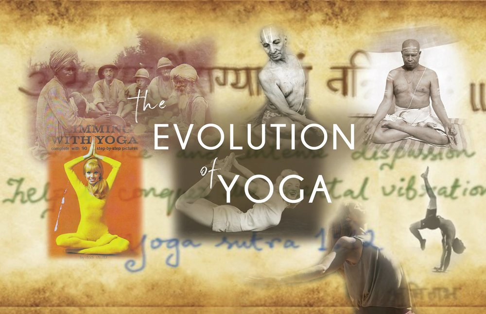 Evolution of Yoga.jpg