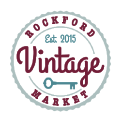 color vintage logo png.png