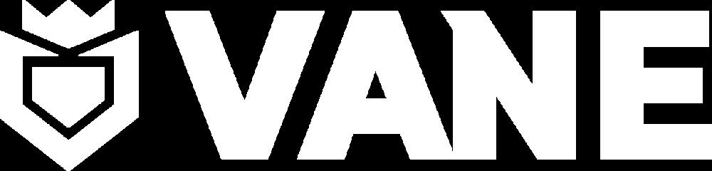 Vane-Logo-W.png