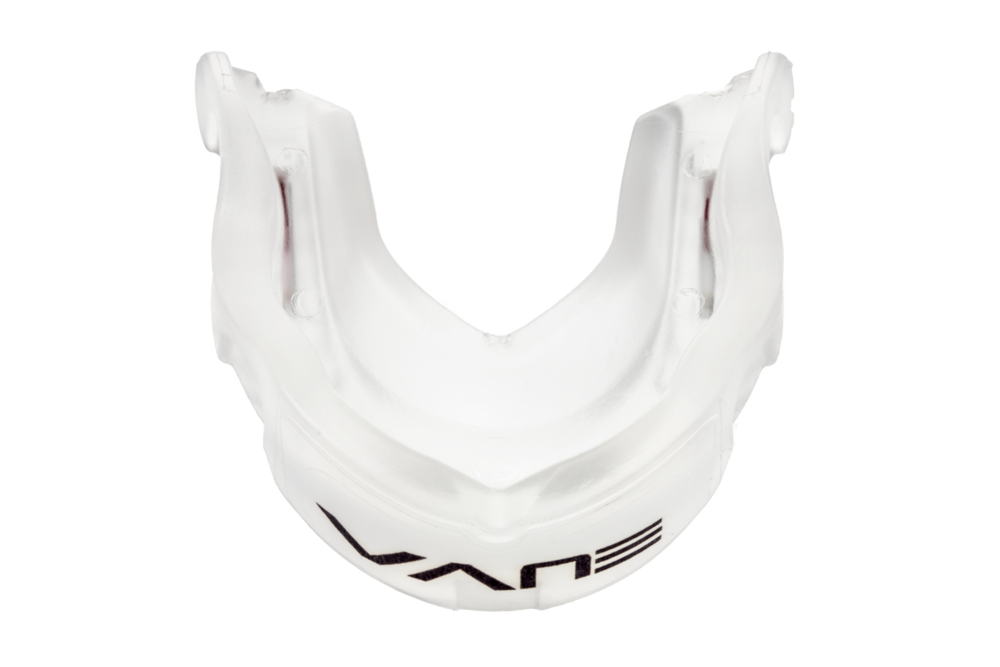 Mouthguard_top.png