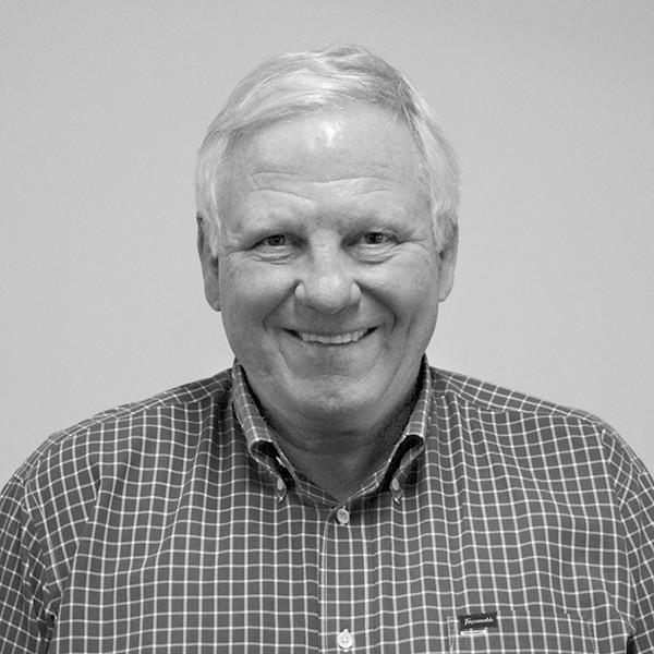 Whit Everett  | President & CEO