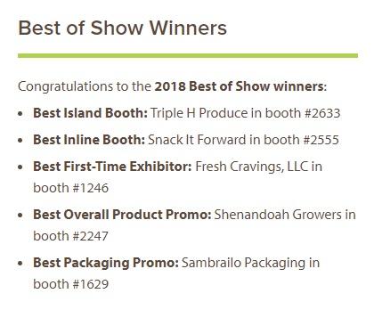 best of show winners.jpg