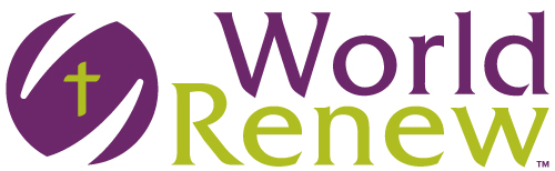 WorldRenew.jpg
