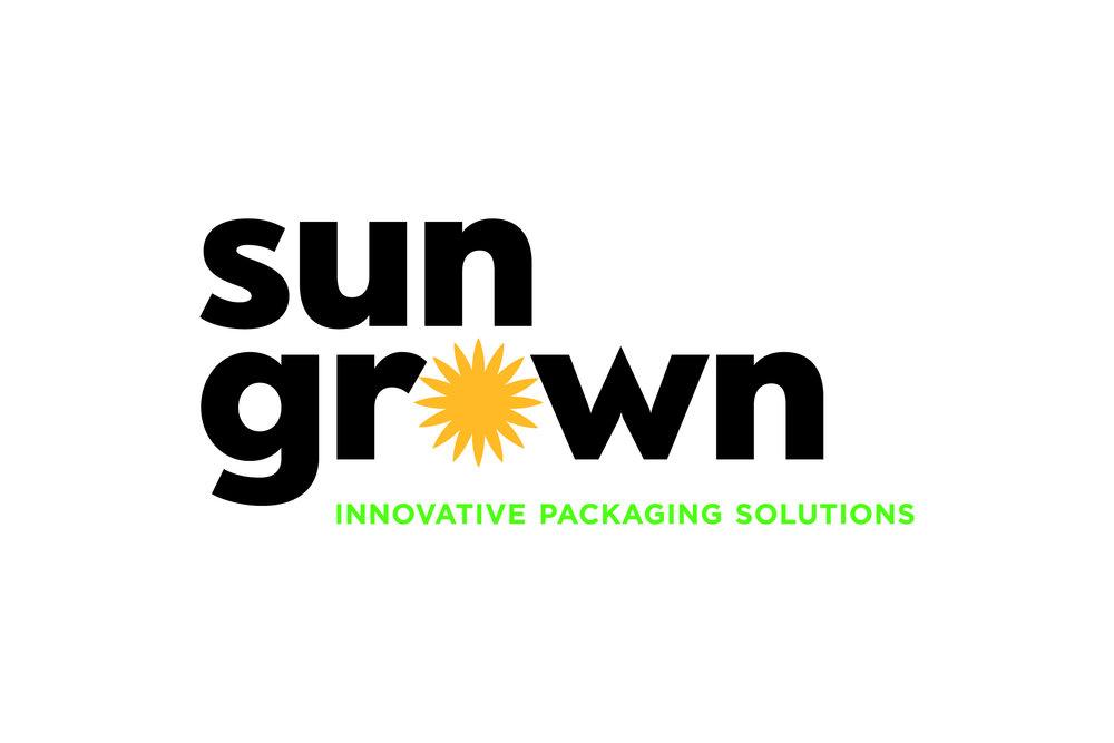 SunGrown_Logo_Sub-head_CMYK.jpg