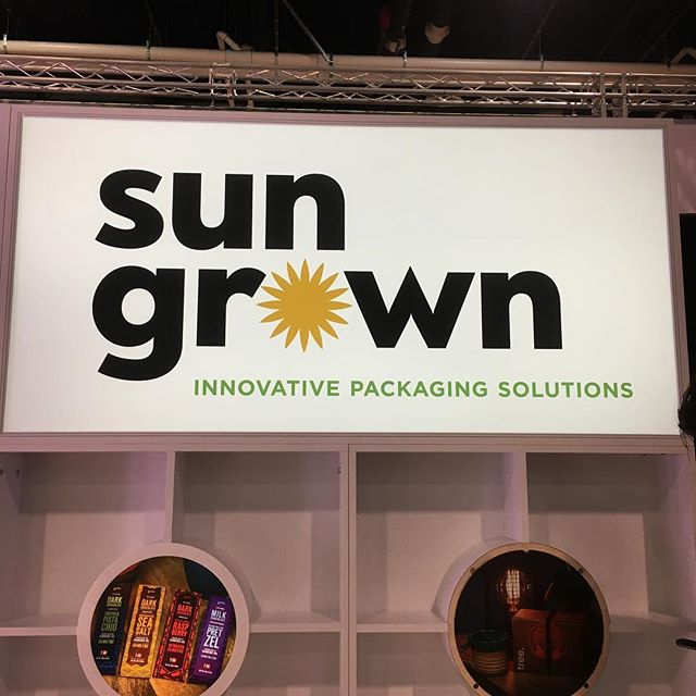 Come see us tomorrow in Booth 1527 at #MJBIZCON!
