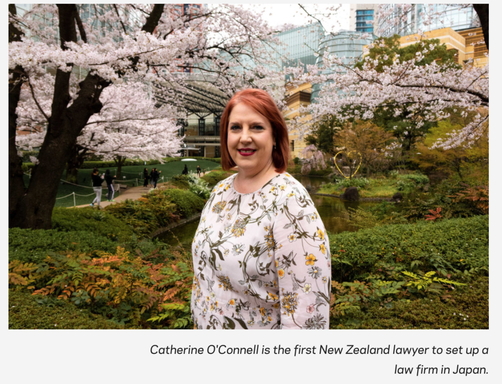 COL Asia NZ Foundation.png
