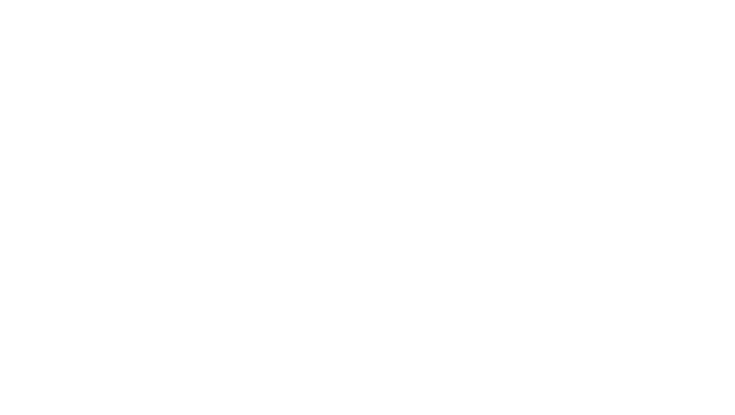 Minnovation Collective - NEW