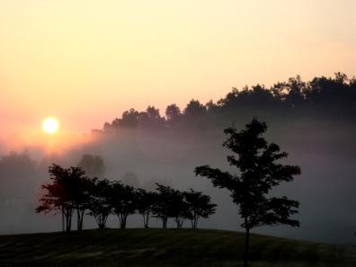 sunrise2012blog.jpg