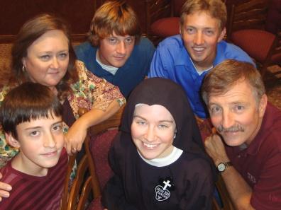 SRMfamilyblog