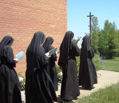 processionblog