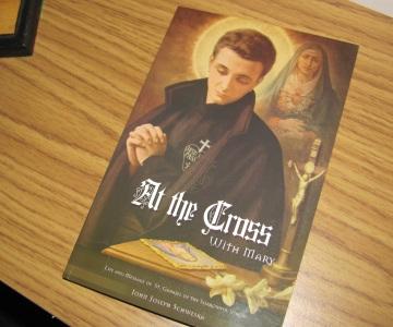 St.GabrielJohnSBookblog