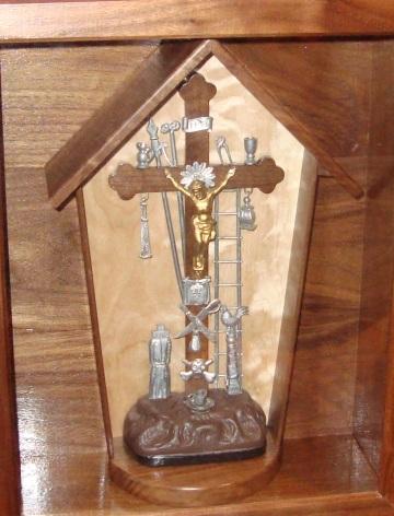 crucifixionsceneblog