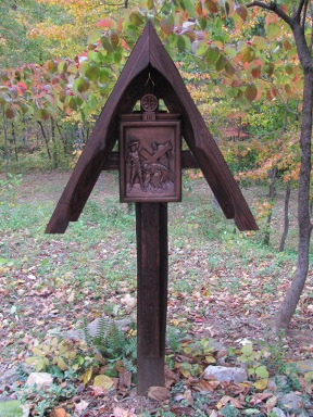 fall2012blog10