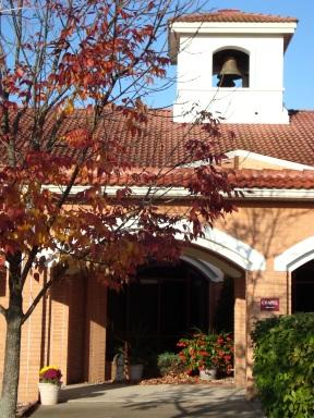 fall2012blog17