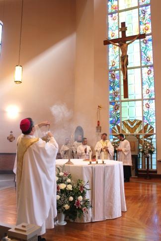 BishopIncensesCrucifixblog