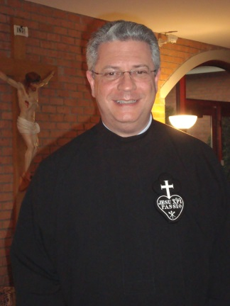 Fr. Joe Barbieri 5 blog2013