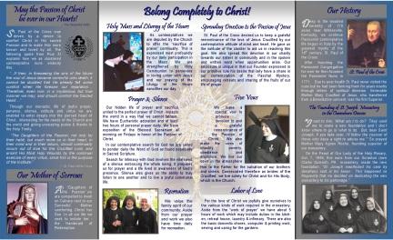 2012brochureinsideblog