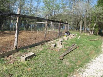 fencerepairblog