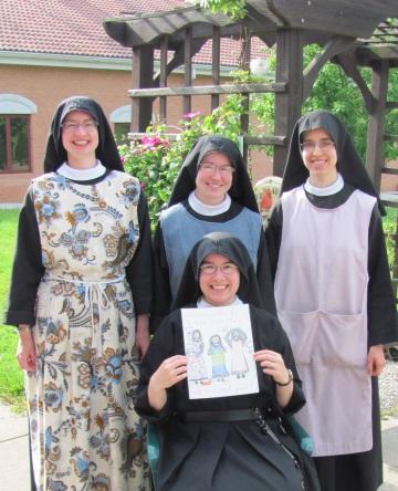 monasterykitchencrewblog
