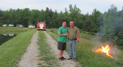 firefightingfriendsblog