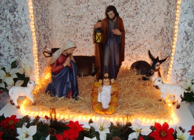 ChristmasCrecheblog2013