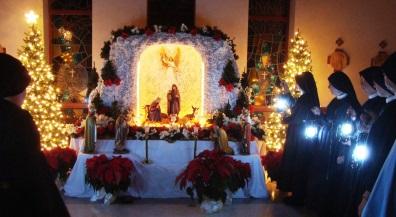 ChristmasParable2013