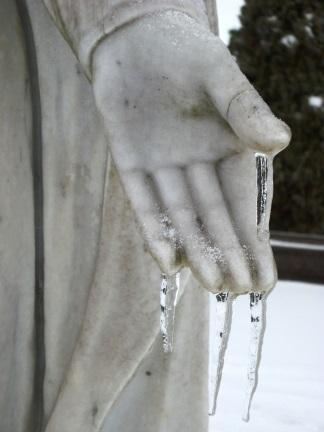 icemaryhandblog2014