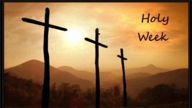 holy-week2014blog.jpg