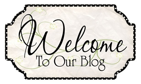 welcomeblog2014