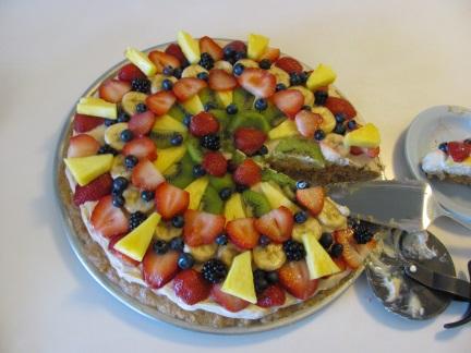 fruitpizzablog2014.jpg