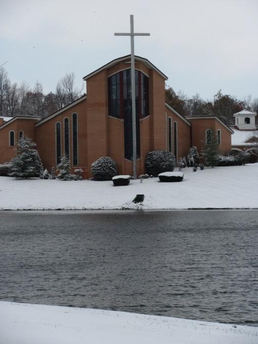 snow chapelblog2014